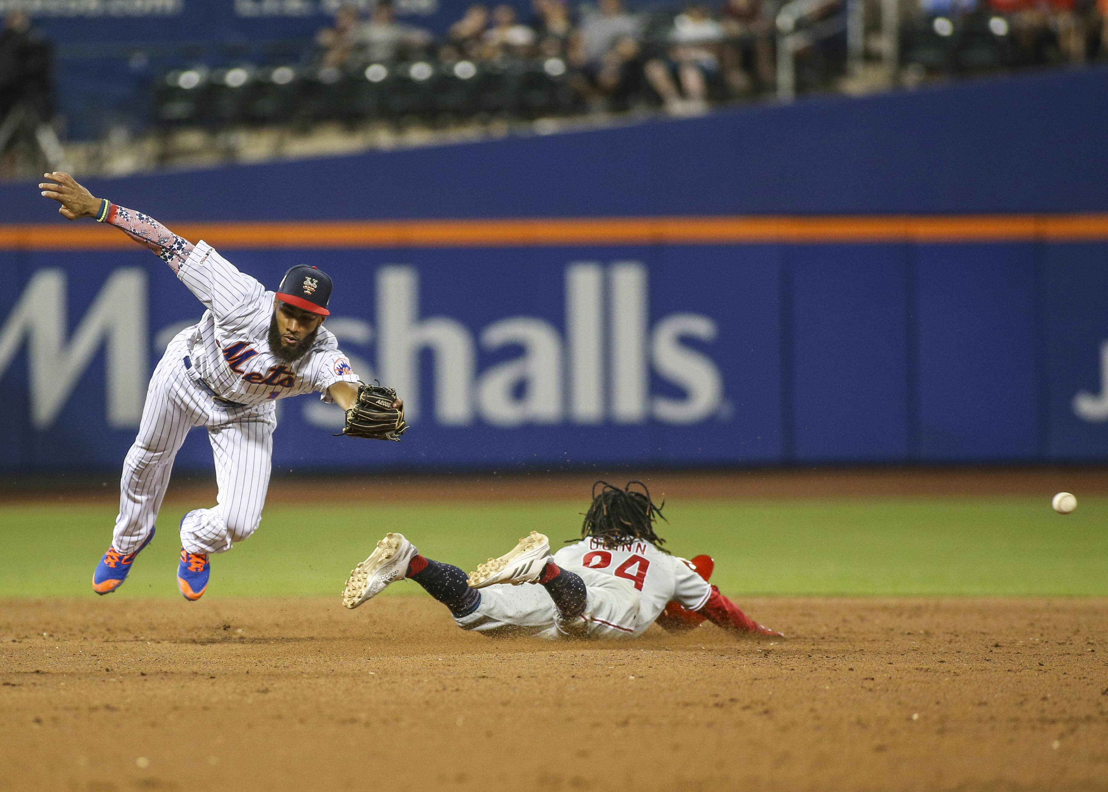 7/6/19 Game Preview: Philadelphia Phillies at New York Mets