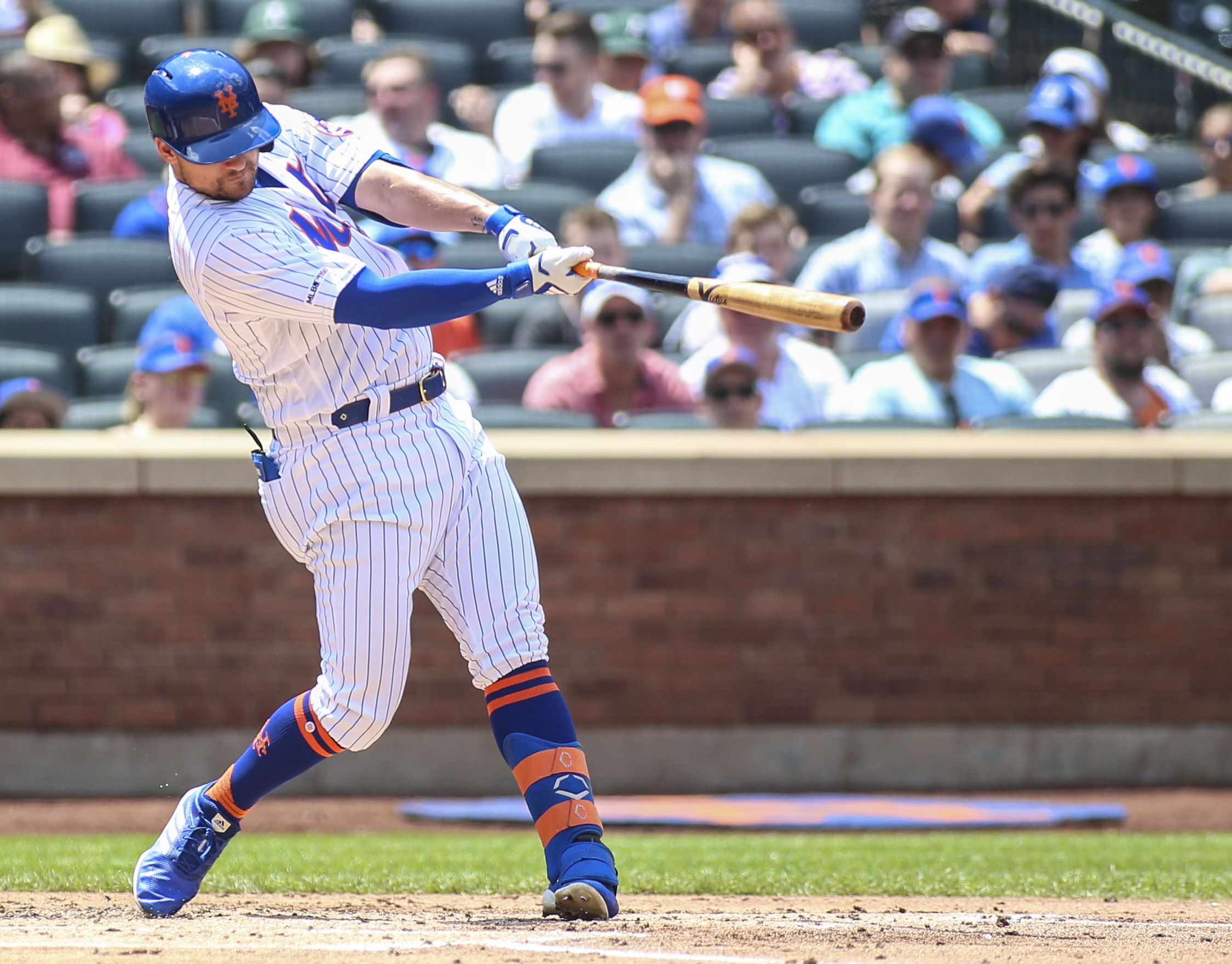7/30/19 Game Preview: New York Mets at Chicago White Sox