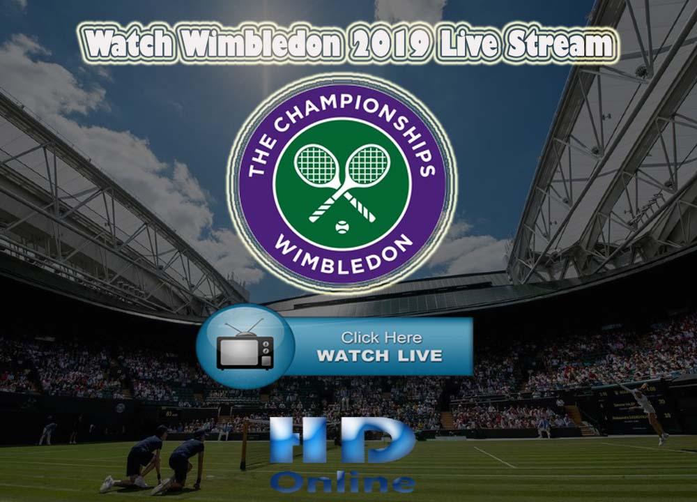 Rafael Nadal vs Roger Federer Live Stream reddit
