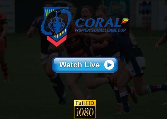 Castleford Tigers vs Leeds Rhinos live streaming reddit
