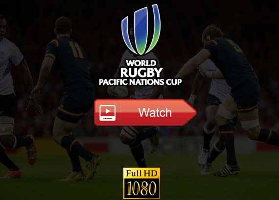 World Rugby Pacific Nations Cup live stream reddit