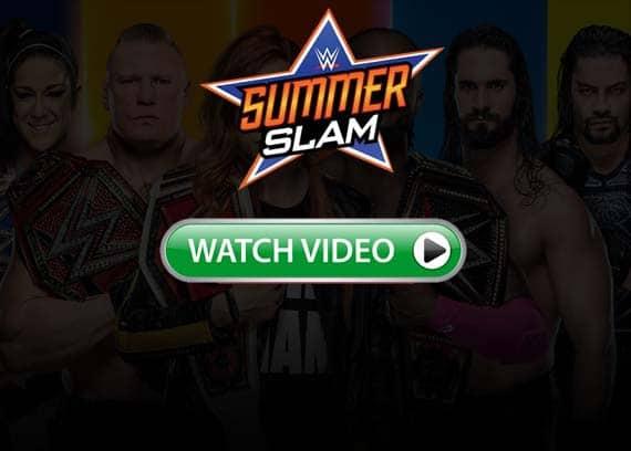 WWE Summerslam live stream reddit free