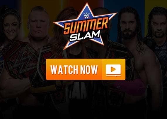WWE Summerslam live streaming reddit free