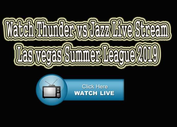 Trail Blazers vs Pistons Live Stream