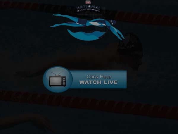 Phillips 66 National Championships Live Stream