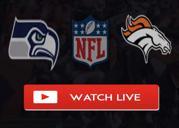 Indianapolis Colts vs Buffalo Bills Live Stream