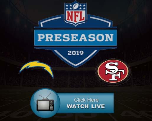 Raiders vs Seahawks Live Stream