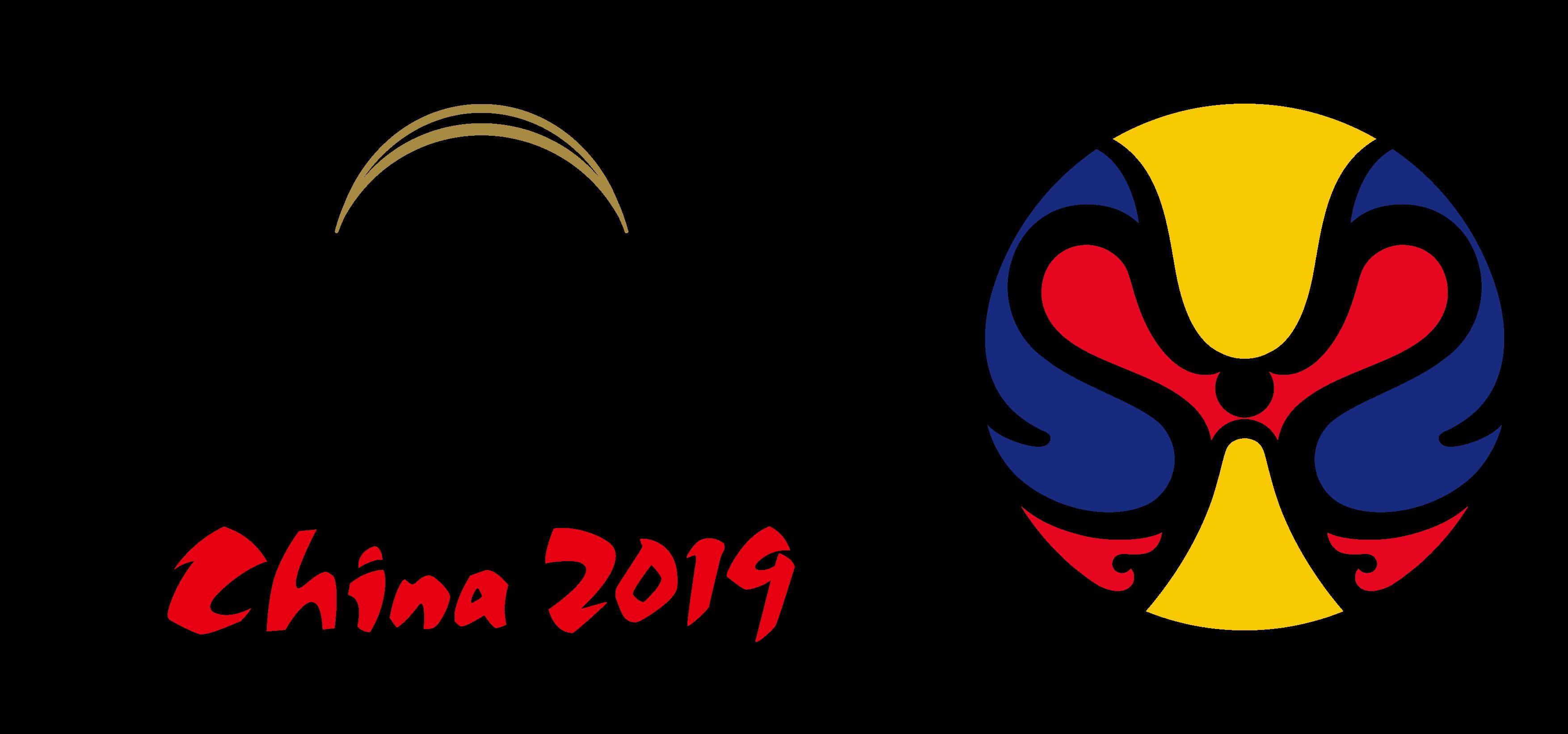 FIBA World Cup live online free