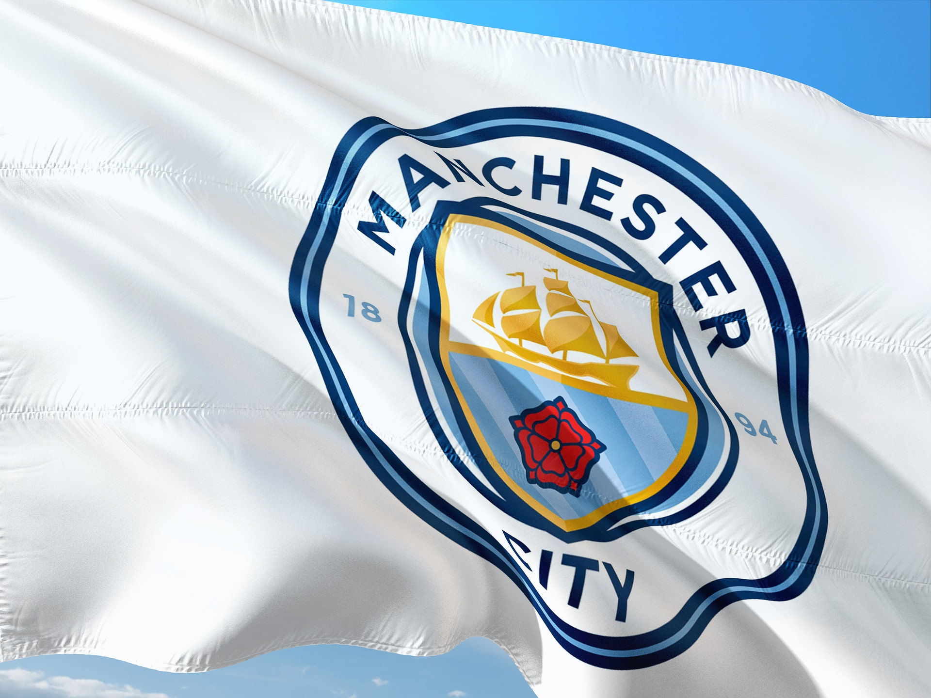 Manchester City favourites as English clubs gear up for more glory in Champions League