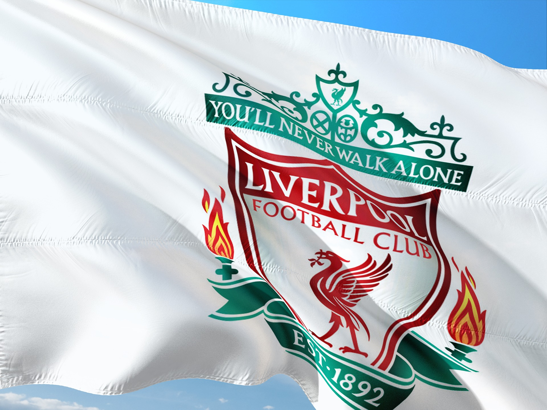 Football Foresight: Liverpool's city plans for the future
