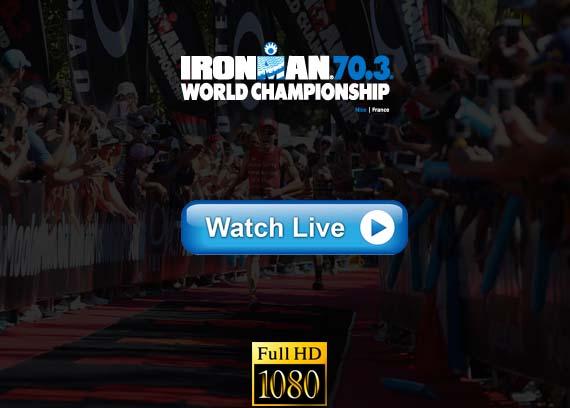 Ironman World Championship live streaming reddit