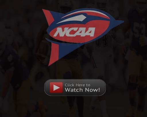 UCLA vs Cincinnati Live Stream
