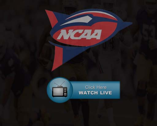Albany vs Central Michigan Live stream