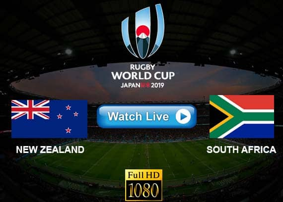 New Zealand vs South Africa live streaming reddit