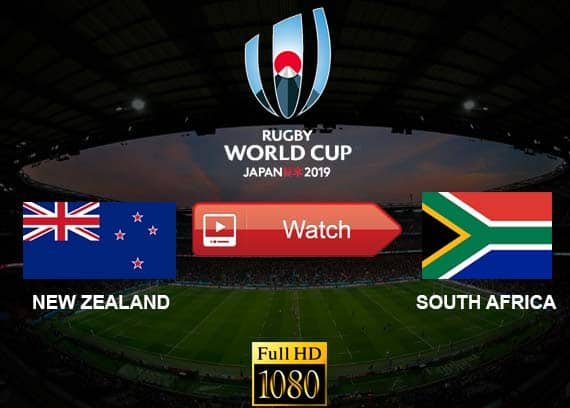 New Zealand vs South Africa live stream reddit