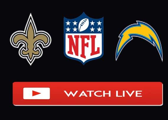 Seahawks vs Vikings Live Stream