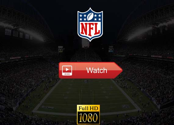 NFL live stream reddit