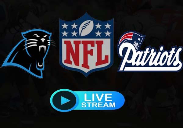 Redskins vs Falcons Live Stream 2019
