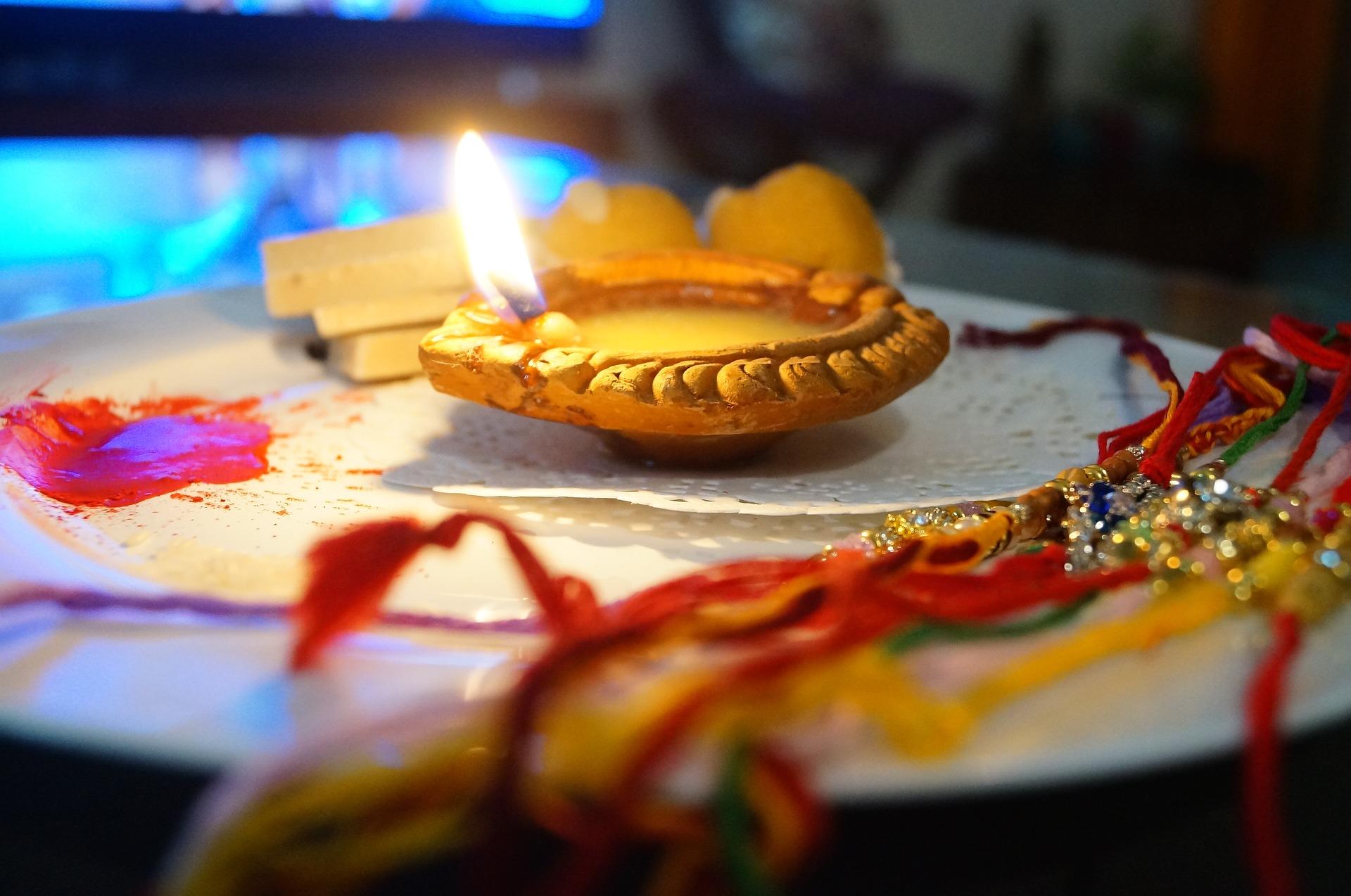 Top Wondrous Rakhi Gift Ideas to Enchant Your Dear Brother