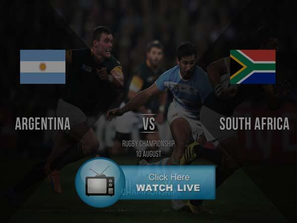 All Blacks vs Wallabies Live Stream