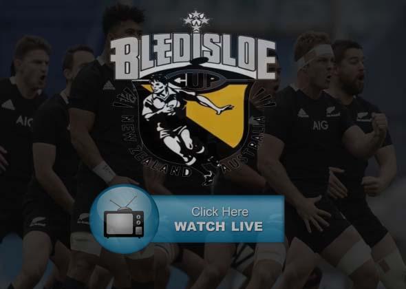 Australia vs All Blacks Rugby Live stream