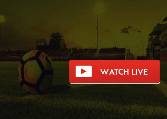 Barcelona vs Real Betis Live Stream
