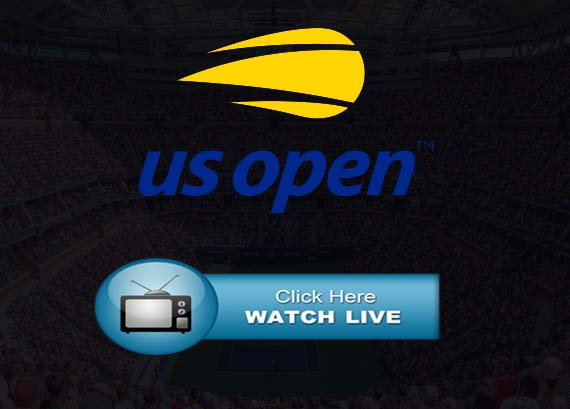 US Open Tennis 2019 Live Stream Free