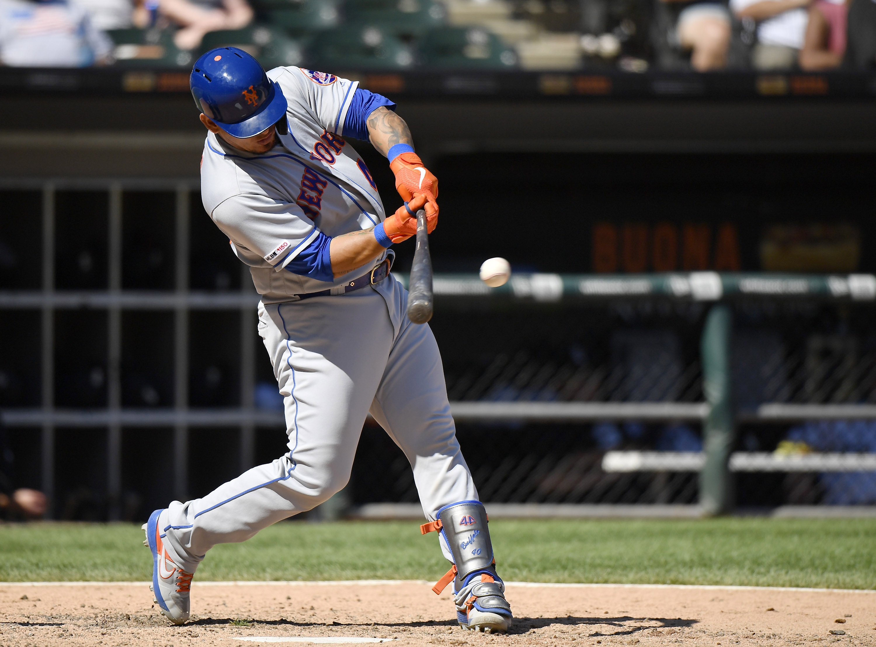 8/2/19 Game Preview: New York Mets at Pittsburgh Pirates