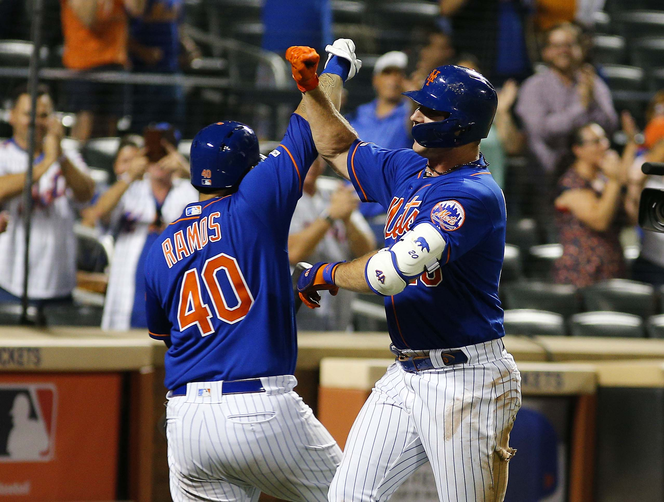 8/6/19 Game Preview: New York Mets at Miami Marlins