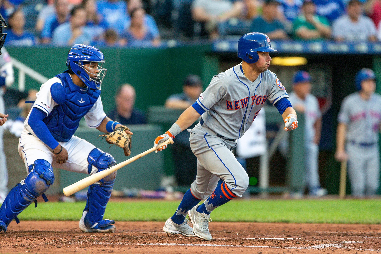 8/18/19 Game Preview: New York Mets at Kansas City Royals