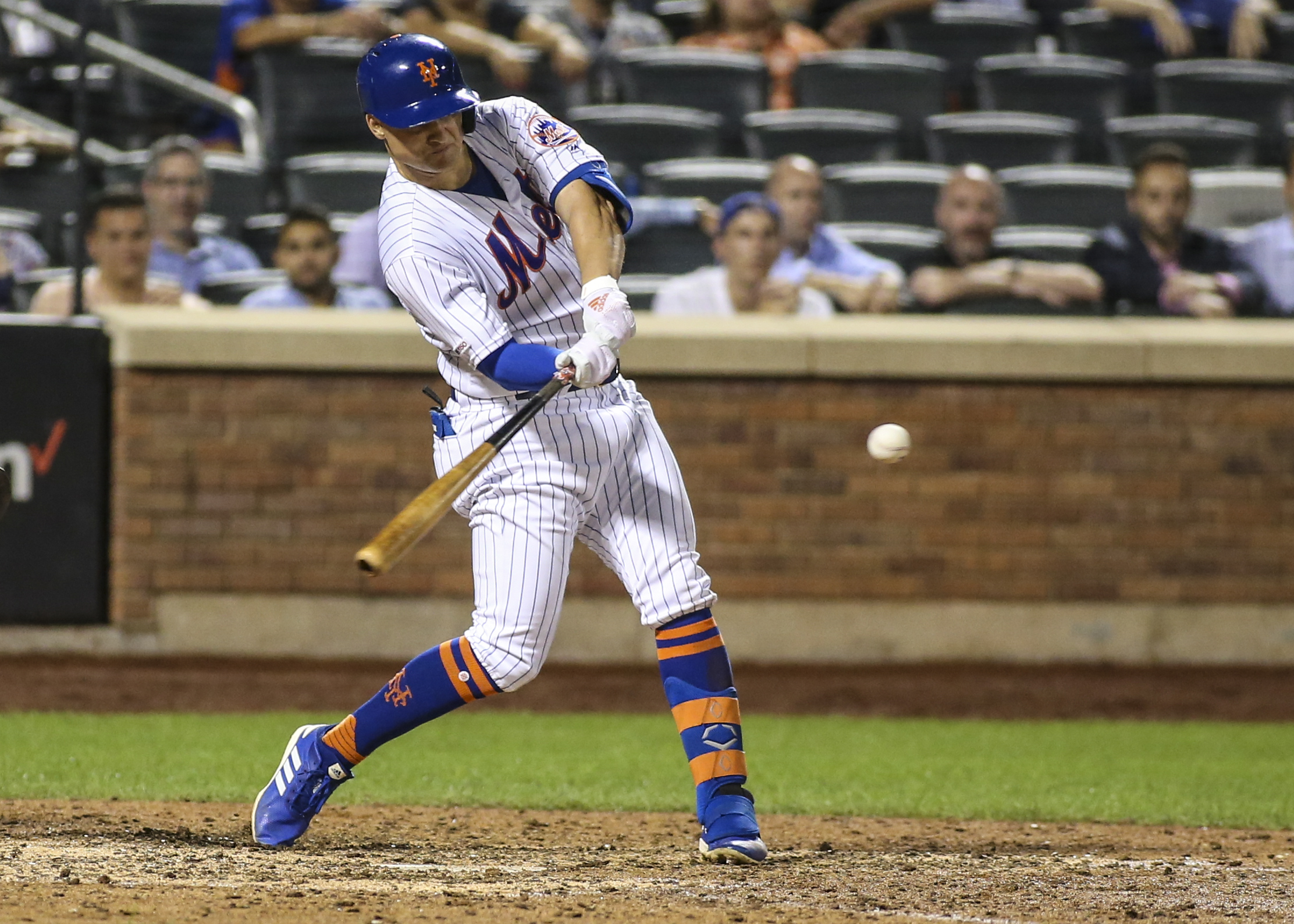 8/22/19 Game Preview: Cleveland Indians at New York Mets