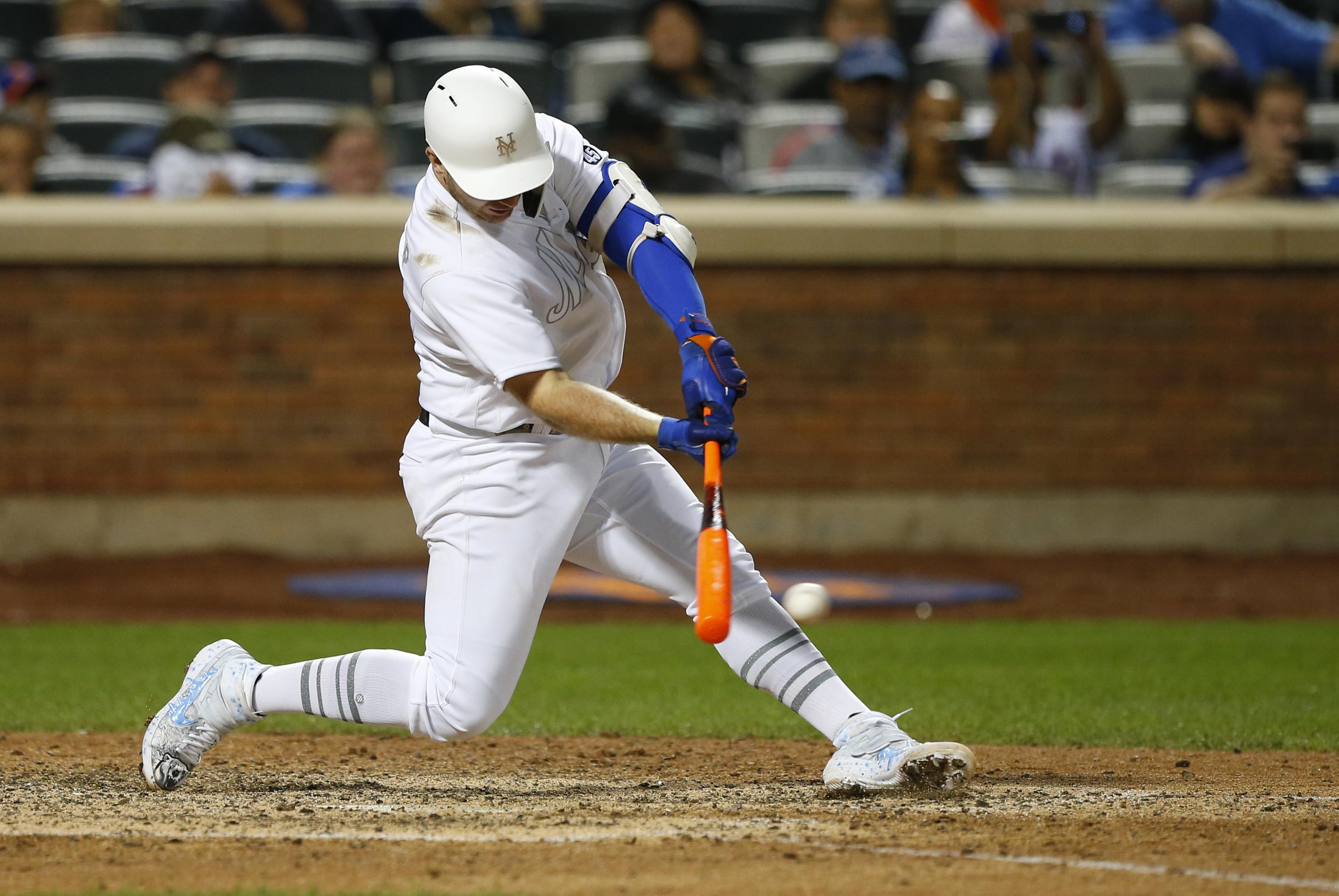 8/24/19 Game Preview: Atlanta Braves at New York Mets