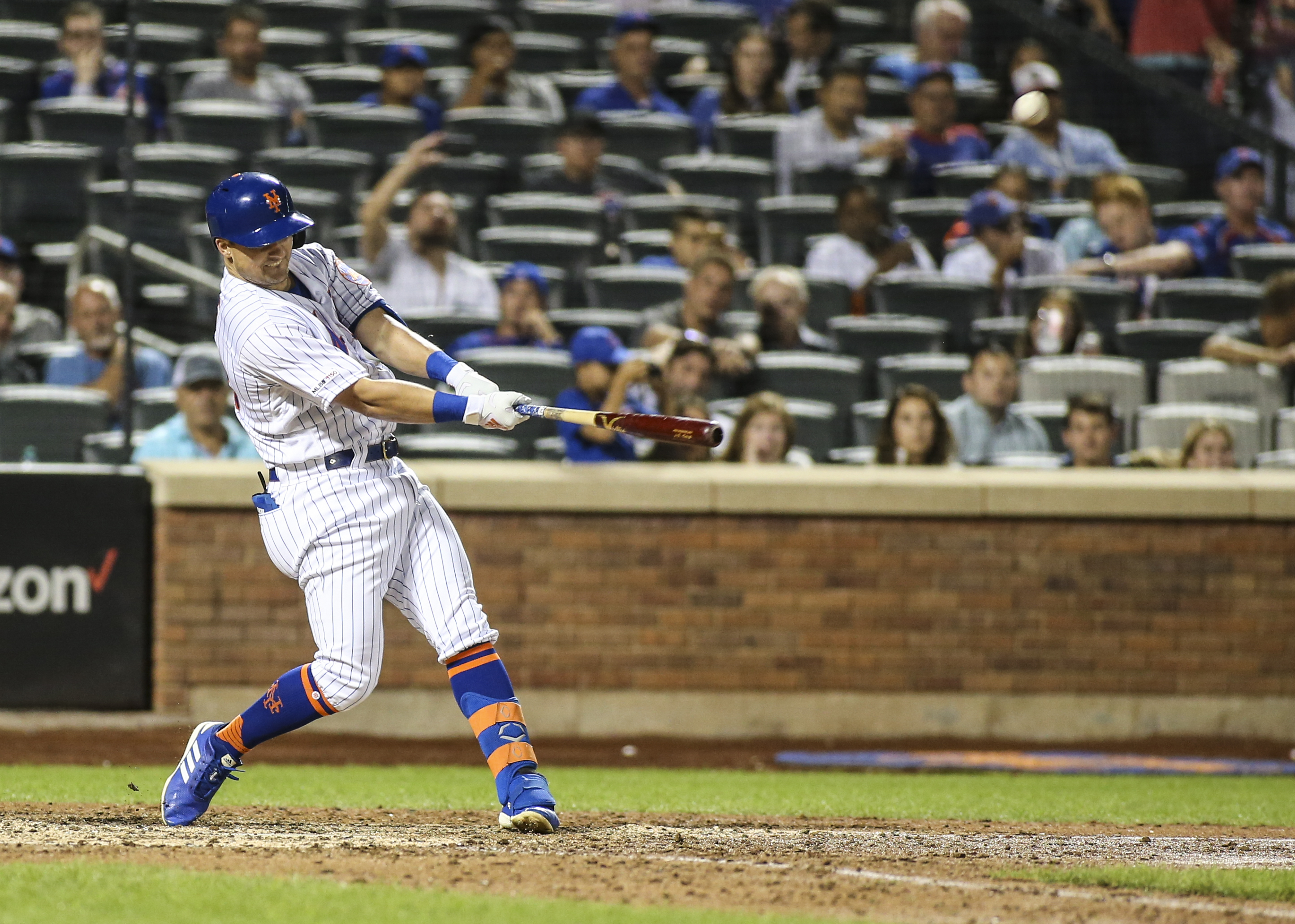 8/29/19 Game Preview: Chicago Cubs at New York Mets