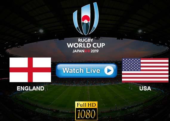 England vs USA live streaming reddit