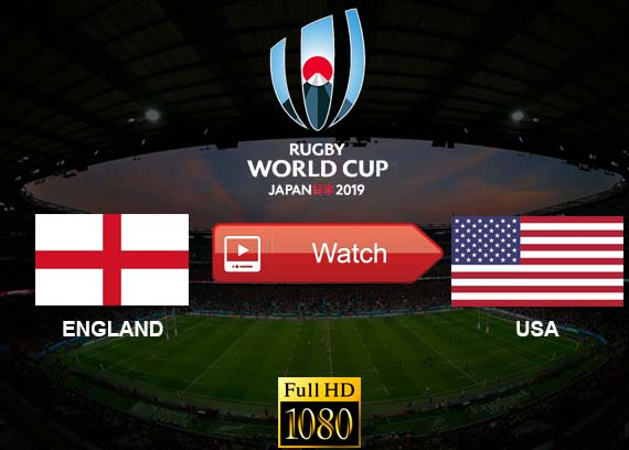 England vs USA live stream reddit