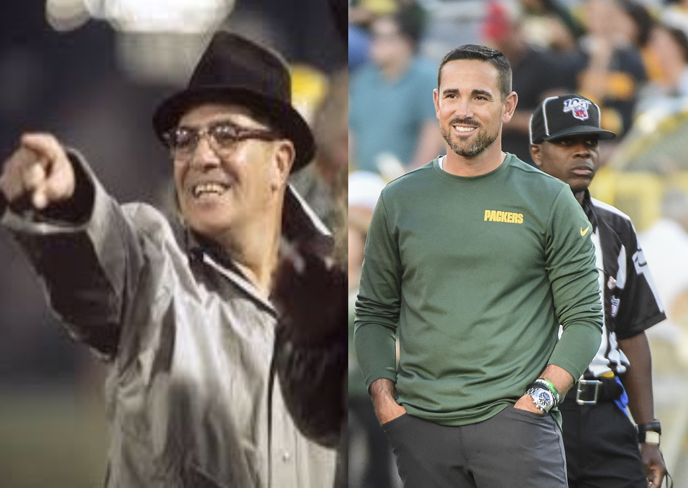 A Look Back at Coaching Debuts in Packers History