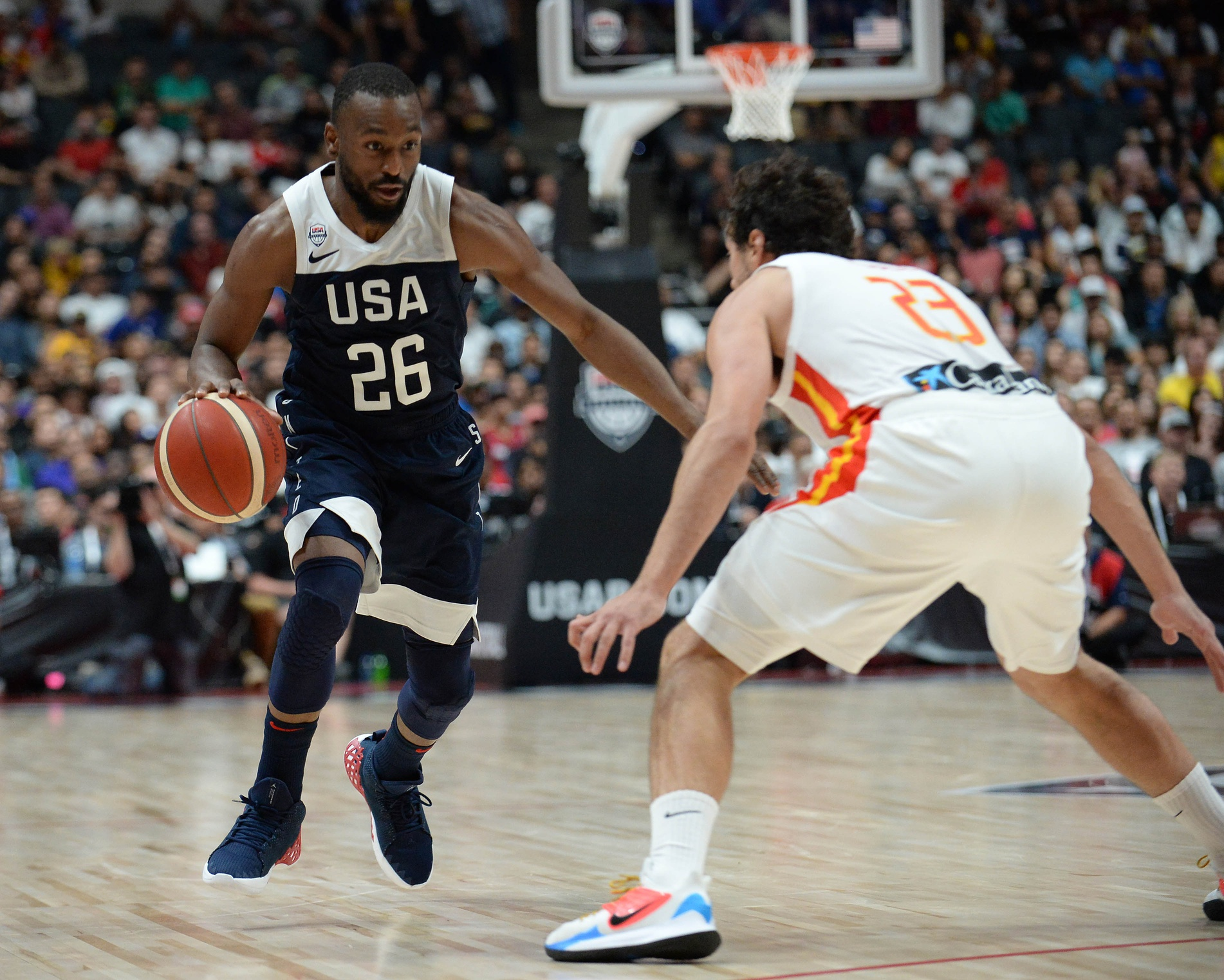 Your Morning Dump...Where Kemba Walker is quickly becoming a team-favorite in Boston