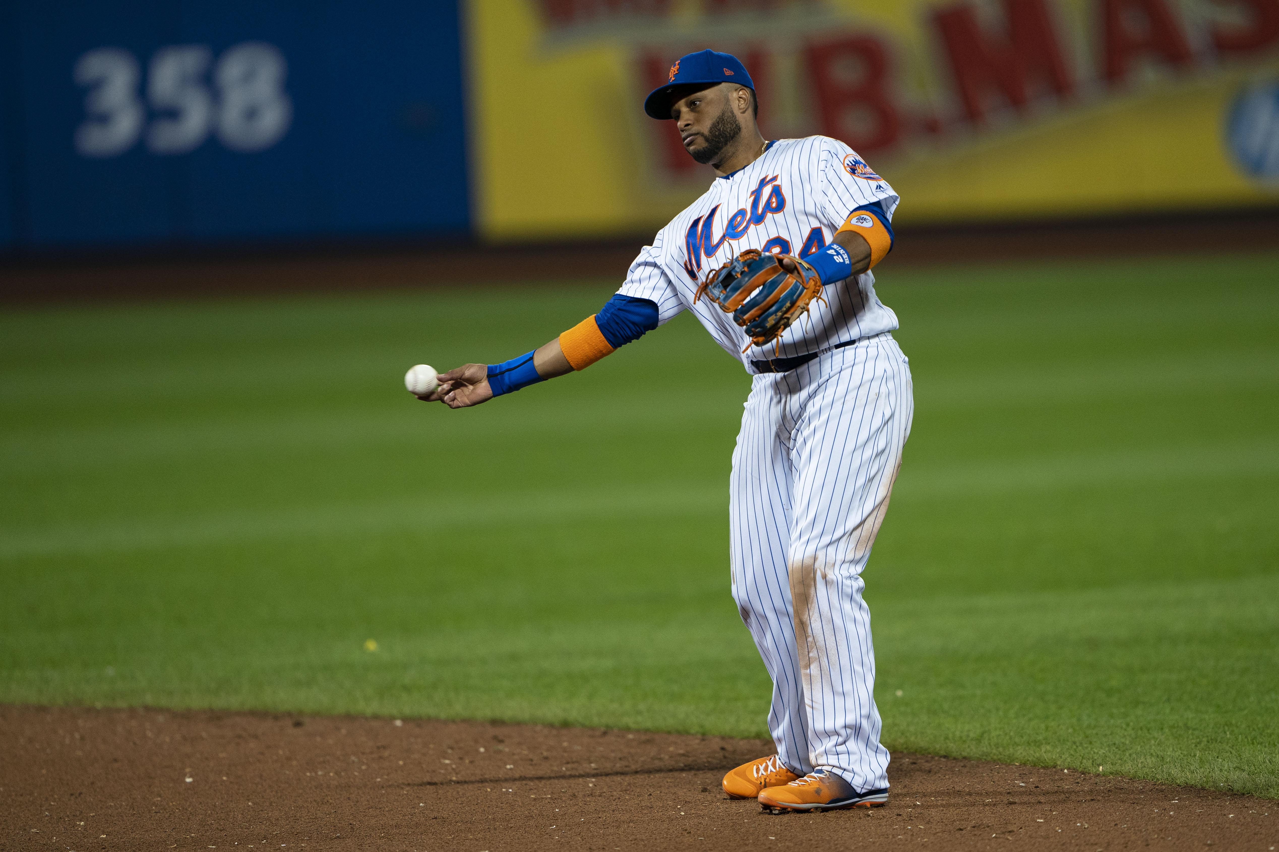 9/10/19 Game Preview: Arizona Diamondbacks at New York Mets