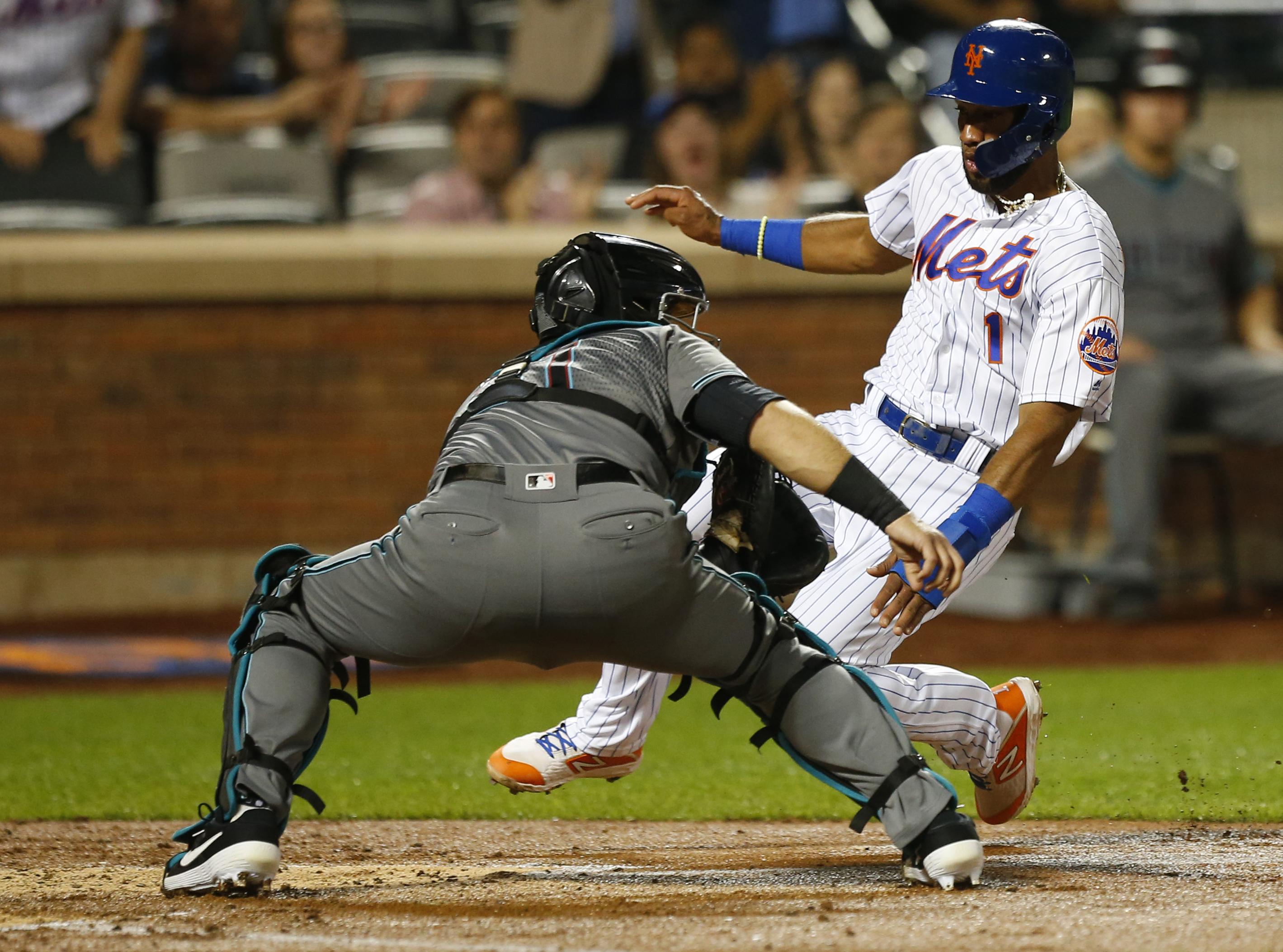 9/11/19 Game Preview: Arizona Diamondbacks at New York Mets