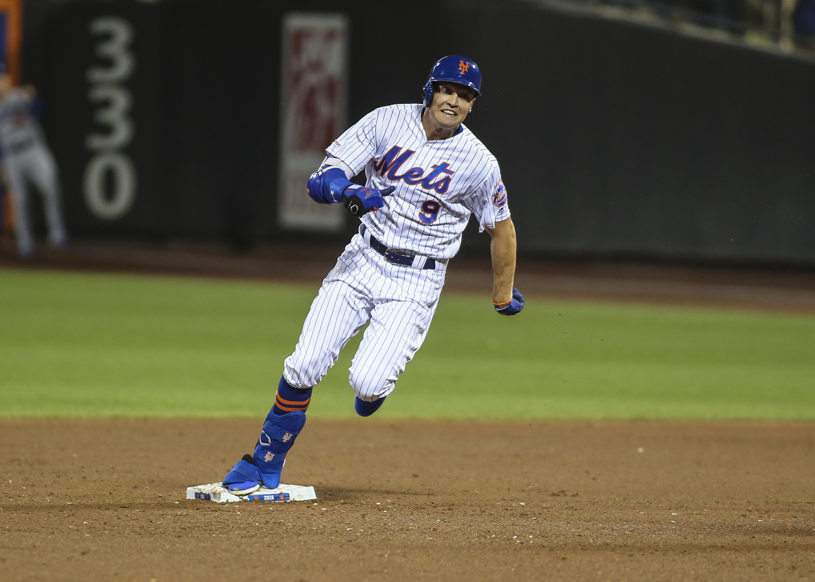 9/16/19 Game Preview: New York Mets at Colorado Rockies