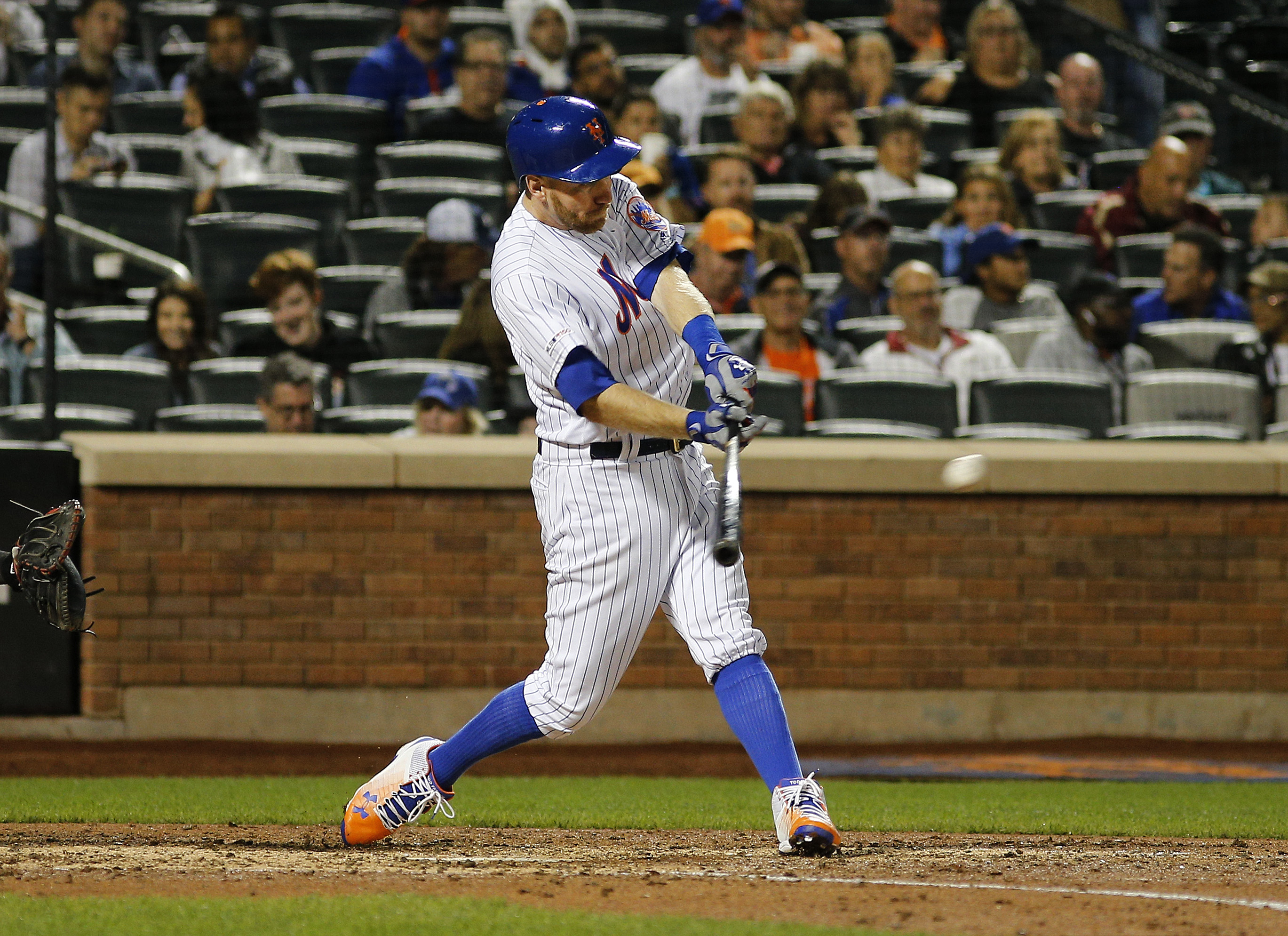 9/26/19 Game Preview: Atlanta Braves at New York Mets
