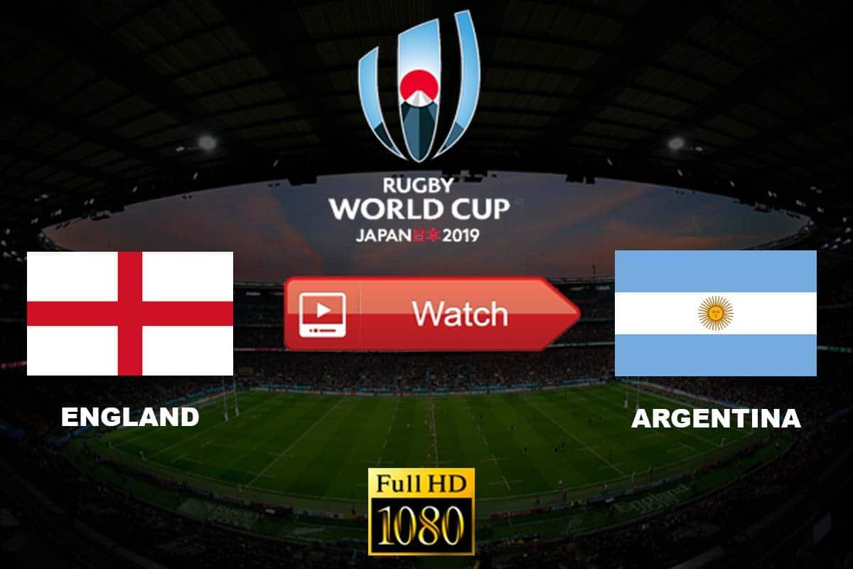 England vs Argentina live stream reddit