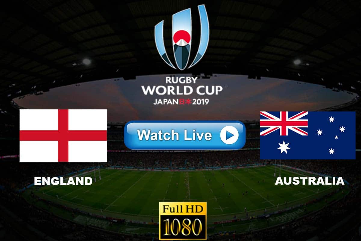 England vs Australia live streaming reddit