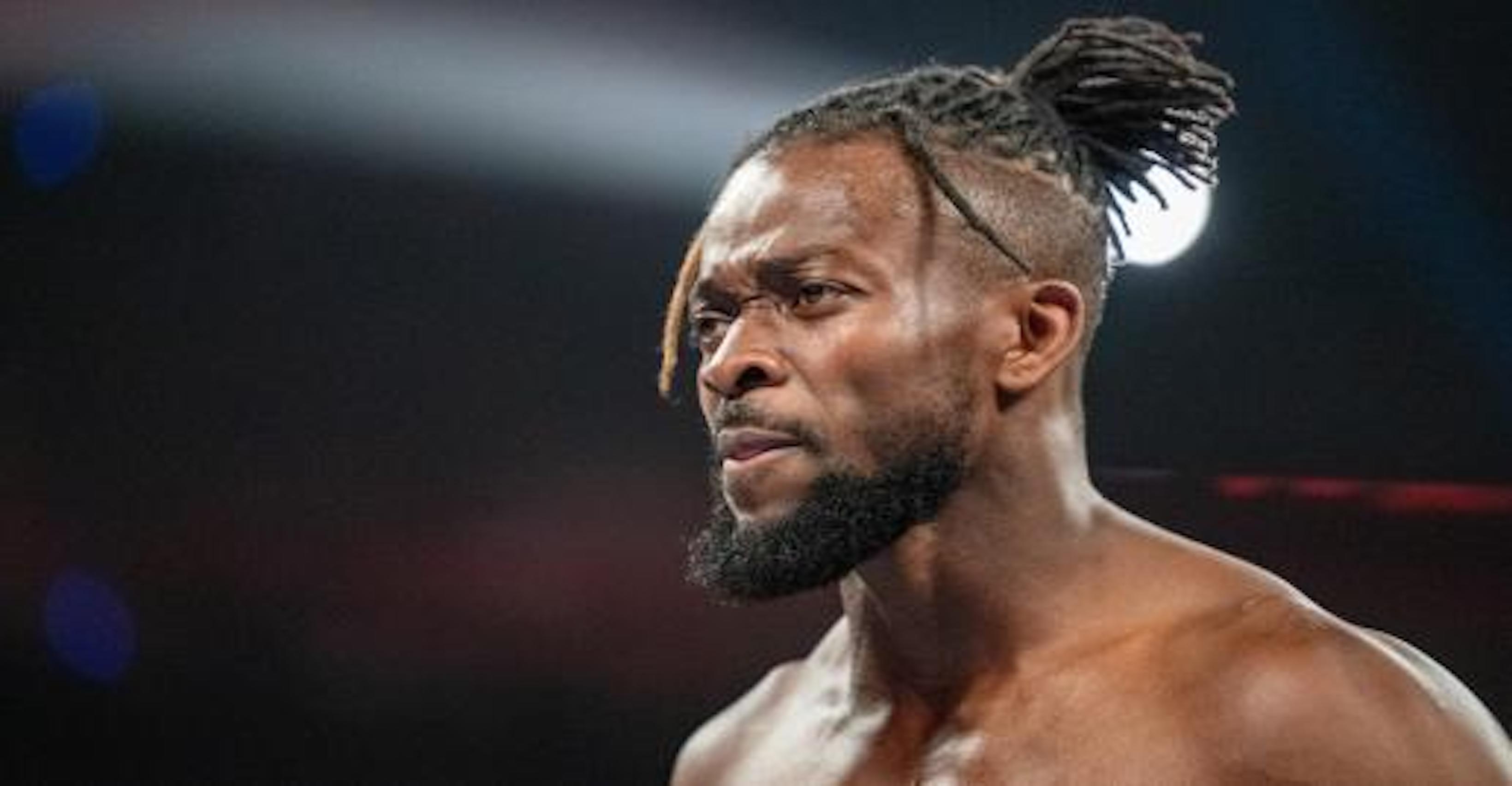 Was Kofi Kingston's WWE Title Run Tarnished After 'SmackDown' Loss To Brock Lesnar?