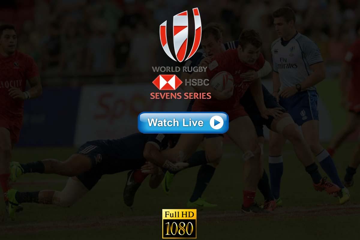 Rugby Sevens live streaming Reddit