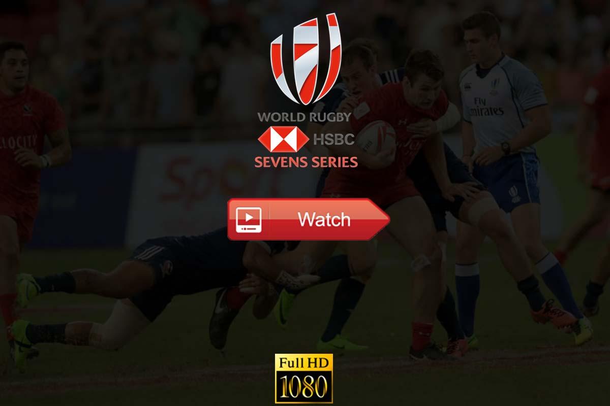 Dubai Rugby Sevens live stream Reddit