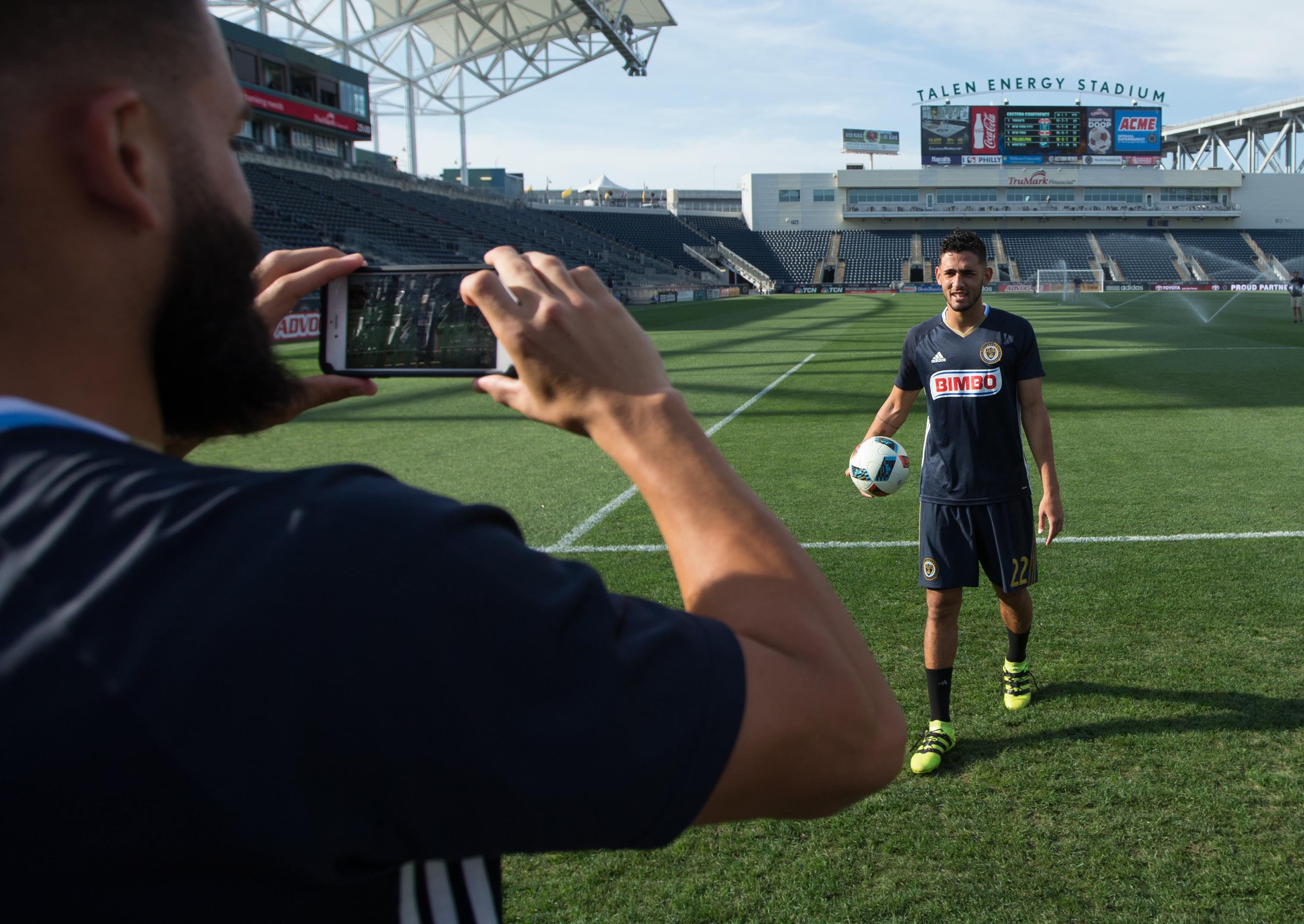 5 Ways Athletes Can Get More Instagram Views