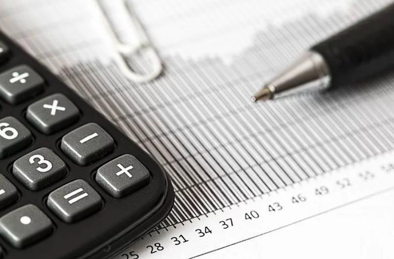 Understanding Sports Betting Calculators