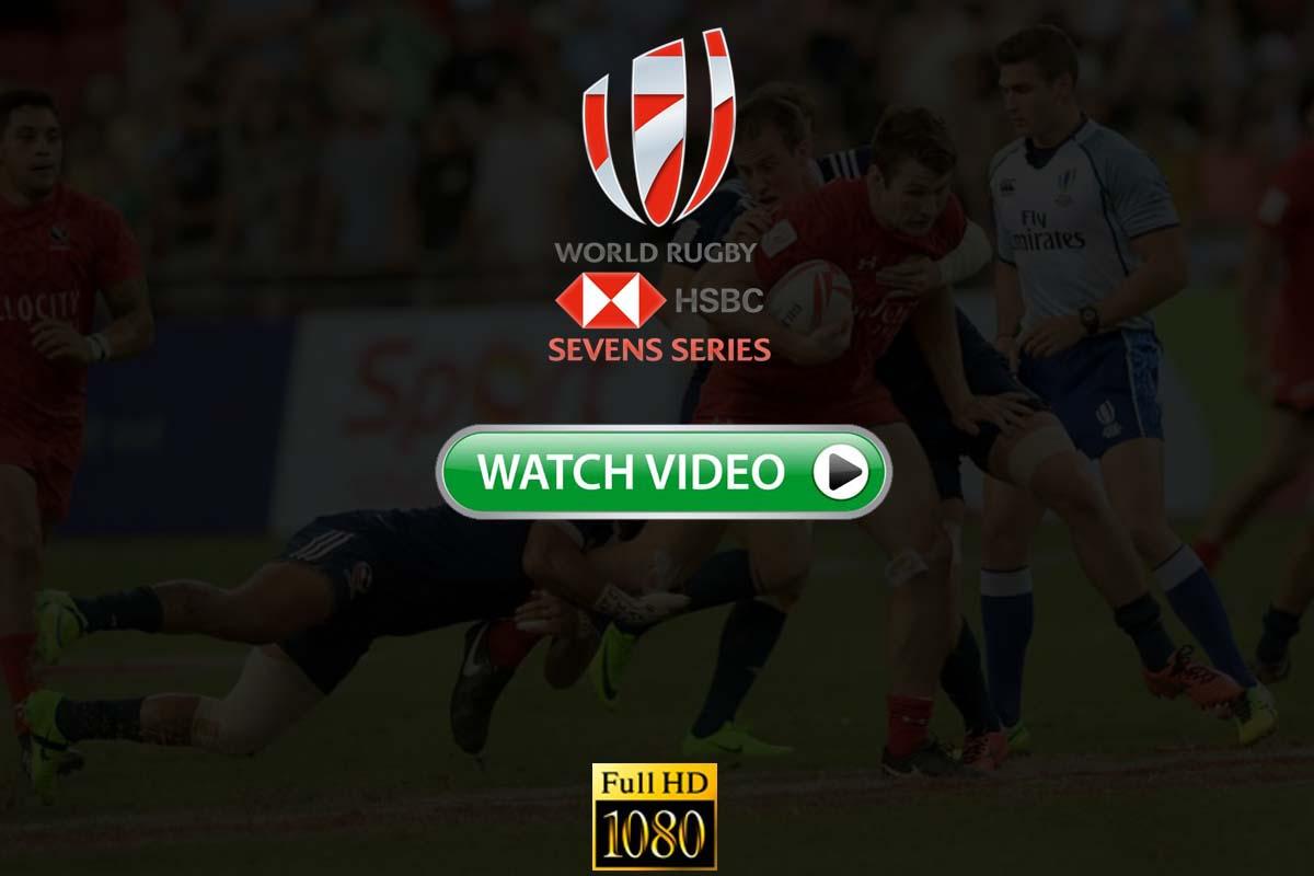 Rugby Sevens live stream Reddit
