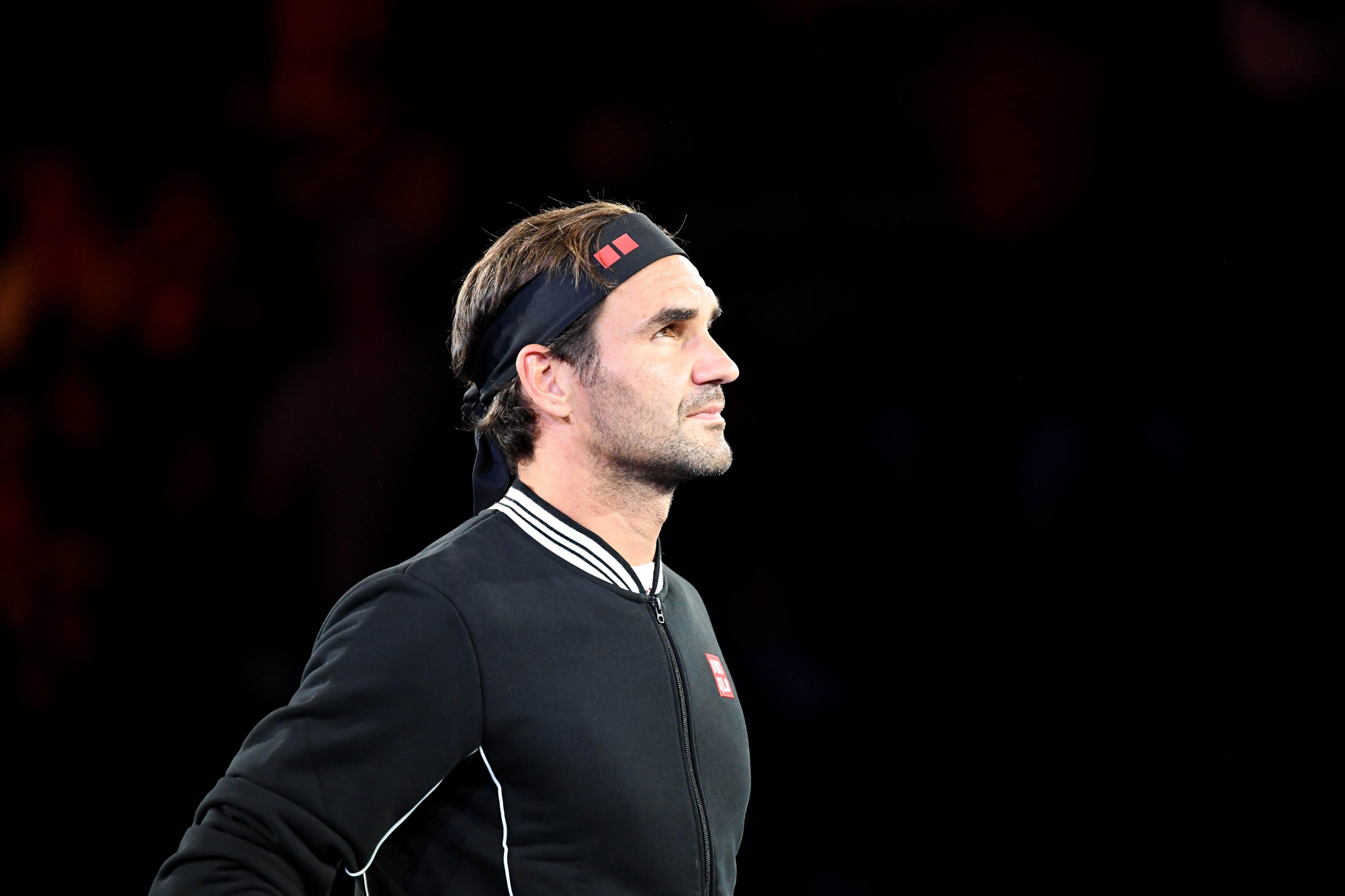 """Means a lot to me"": Rafael Nadal on winning fifth Mubadala title"